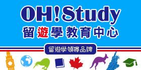 OH! Study